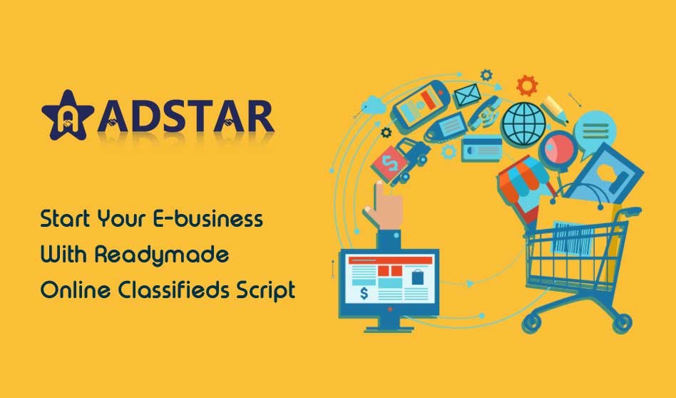 https://www.abservetech.com/blog/start-e-business-readymade-online-classifieds-script/ website snapshot